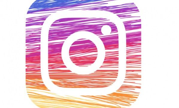 instagram gönderiyi hikayeme ekleyemiyorum