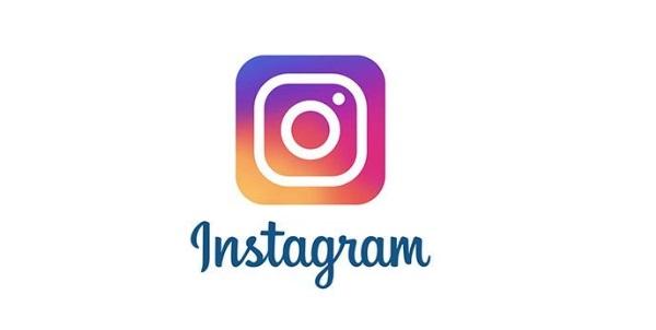 instagram görüntülü arama ses gitmiyor gelmiyor
