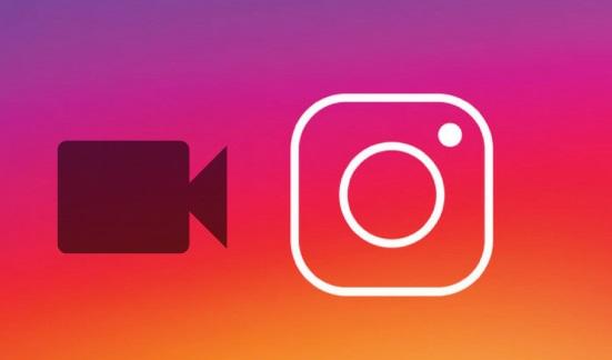 instagram görüntülü aramada görüntü gelmiyor