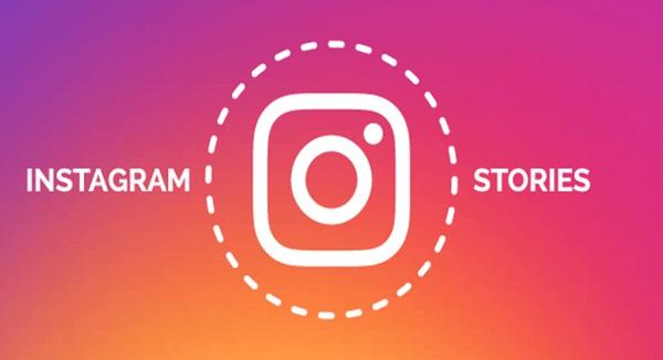 instagram hikayelerimde ses gelmiyor ses yok