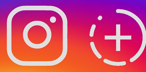 instagram hikayeme bakanlar gözükmüyor