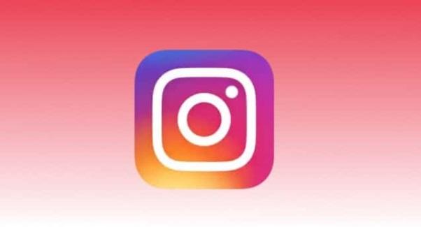 instagram hikayemi silemiyorum düzeltemiyorum