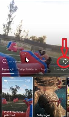 instagram igtv kanal oluşturma video yükleme, igtv video yükleme, igtv video paylaşma, instagram kanal oluşturma, igtv kanal oluşturma, instagram igtv kanal oluşturma