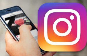 instagram toplu mesaj gönderemiyorum gitmiyor