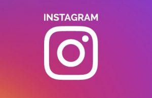 instagram video yüklüyorum ses çıkmıyor