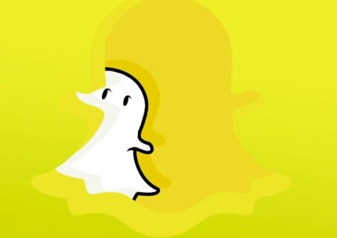 snapchat konumu kapatamıyorum olmuyor, ios konumu kapatamıyorum, snapchat konum gözükmesin, snapchat konum kapanmıyor, snapchat konumu kapatamıyorum