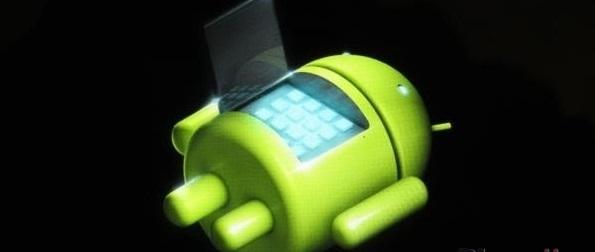 Android telefonuma güncelleme gelmiyor yapamıyorum