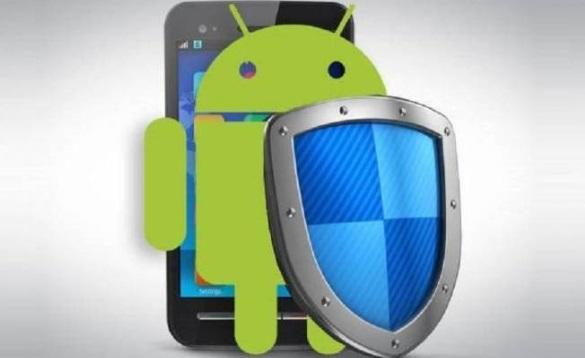 Android telefonumda dosya resim gizleme