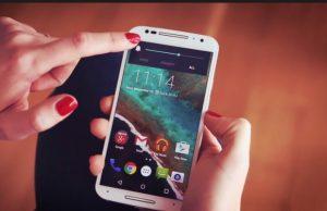 Android telefonumda titreşimi kapatamıyorum