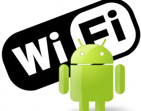 Android telefonumda wifi az cekiyor cekmiyor, telefon wifi çekmiyor, telefon wifi az çekiyor, android wifi çekmiyor, telefonum wifisini güçlendirme, android telefonum wifi az çekiyor