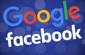 Facebook indiriliyor da kalıyor inmiyor 2018