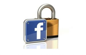 Facebook kod sınırına ulaştınız kodu alamıyorum