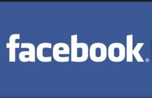 Facebook paylaşım bölümü gözükmüyor açılmıyor