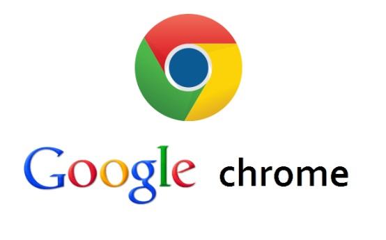 Google chrome geçmişi silemiyorum temizlenmiyor