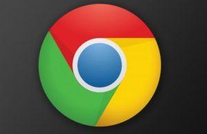 Google chrome kendiliğinden kapanıyor dışarı atıyor