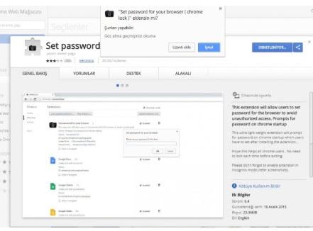 Google chrome sifre koyamıyorum nasıl koyulur, chrome şifre koyma, google chrome şifre koyma, chrome şifre nasıl koyulur, chrome nasıl şifrelenir, google şifre nasıl koyulur