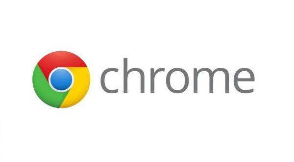 Google chrome sifre koyamıyorum nasıl koyulur