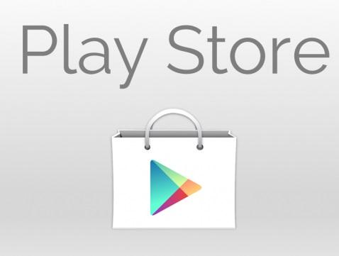 Google play store üye olamıyorum gmail eklenmiyor, gmail eklenmiyor, telefonuma gmail hesabı ekleme, google play üye olma, play store üye olma, google play hesap açılmıyor