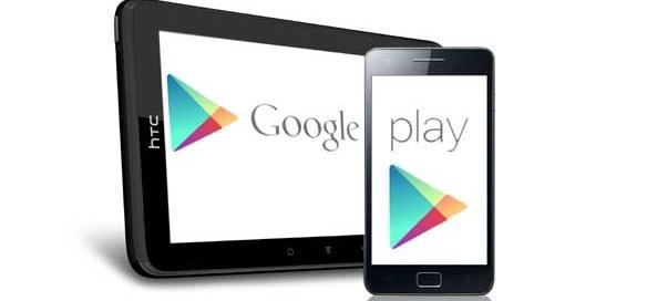 Google play store 403 hatası nedir nasıl cözülür