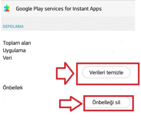 Google play store 481 hatası nedir nasıl giderilir, hata kodu 481, 481 hatasının çözümü, play store 481 hatası, google play 481 hatası, play store hata kodu