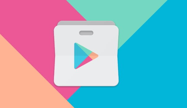 Google play store 495 hatası nedir nasıl giderilir