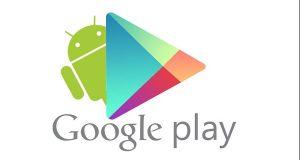 Google play store 919 hatası nedir nasıl giderilir