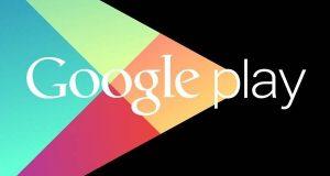 Google play store 927 hatası nedir nasıl cözülür