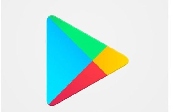 Google play store arama geçmişini silemiyorum