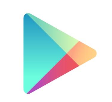 Google play store durduruldu yazıyor cıkış yapıyor, google durduruldu, play store durduruldu, google play durduruldu, play store çıkış yapıyor, google play çıkış yapıyor