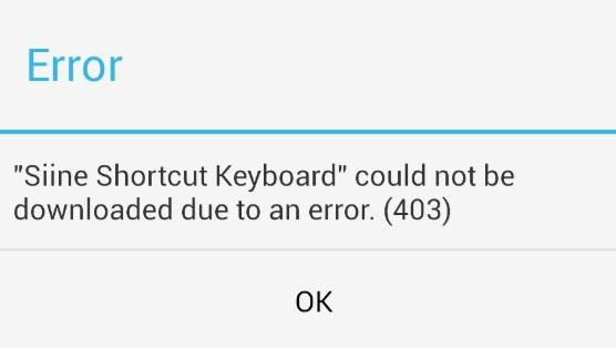 Google play store güncelleme bir hata nedeniyle indirilemedi 403, play store güncelleme indirilemedi, google play güncelleme indirilemedi, google play store hata 403, güncelleme bir hata nedeniyle indirilemedi, güncelleme 403 hatasından ötürü inmiyor