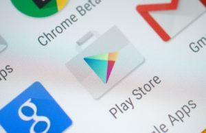 Google play store güncelleme yapmıyor olmuyor