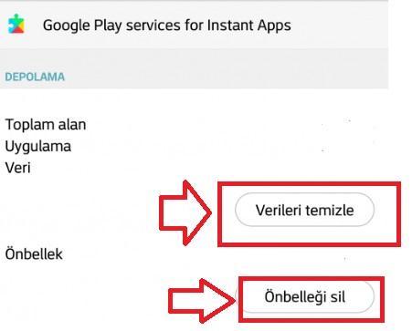 Google play store indiriliyor da kalıyor 2018, play store indirme bekleniyor, play store indiriliyor hatası, google play indirme bekleniyor, google play indiriliyor, indirme bekleniyor google play, kablosuz bekleniyor