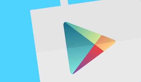 Google play store indiriliyor da kalıyor 2018