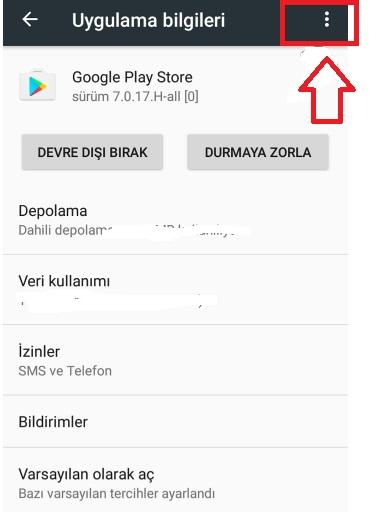 Google play store ingilizce oldu türkçeye ceviremiyorum, google play türkçeye çevirme, play store ingilizce oldu, play store dil ayarları, google play dil değiştirme, play store türkçeye çevirme