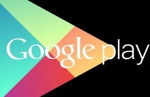 Google play store ingilizce oldu türkçeye ceviremiyorum