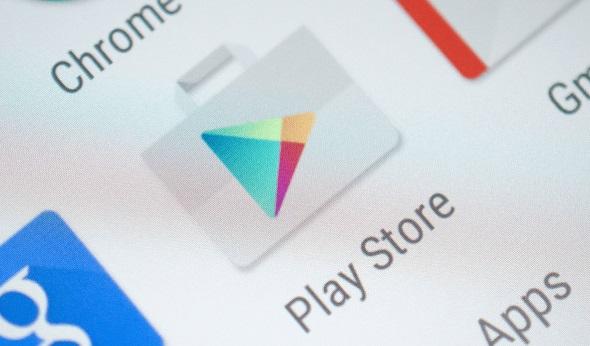 Google play store sifremi unuttum hatırlamıyorum