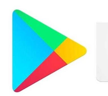 Google play store telefonuma kuramıyorum, play store kurulmuyor, play store inmiyor, play store yüklenmiyor, play store kurma, telefonumda play store yok