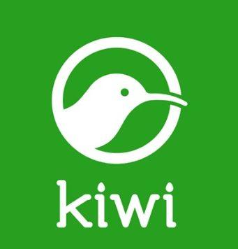 Kiwi davetlerini engellemek istiyorum gelmesin