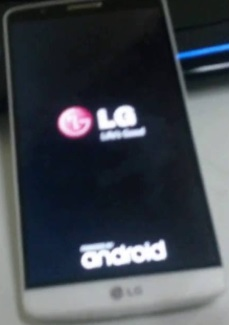 LG telefonum kendi kendine kapanıp açılıyor, lg kapanıyor, lg açılmıyor, lg telefonum kendiliğinden kapanıyor, lg telefonum kapanıp açılıyor, lg telefonlarda kapanma sorunu