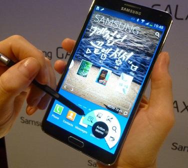 Samsung galeri açılmıyor kilitlendi gözükmüyor, galeri açılmıyor, galeri kilitlendi, galeri kayboldu, samsung galeri gözükmüyor, samsung galeri yok