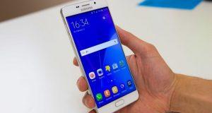 Samsung telefonumda rehberi yedekleyemiyorum