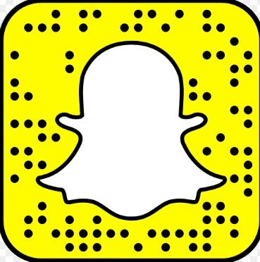 Snapchat snapkod nedir nasıl kullanılıyor, snapkod nedir, snapkod nasıl yapılır, snapkod nasıl kullanılır, snapkod arkadaş ekleme, snapkod ile arkadaş nasıl eklenir