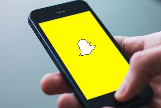 Snapchat videomu hızlandırmak ya da yavaşlatamıyorum, video hızlandırma, video yavaşlatma, snapchat video hızlandırma, snapchat video yavaşlatma, snapchat video hızlanmıyor
