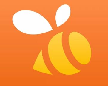 Swarm nedir nasıl kullanılır ne işe yarıyor, swarm nedir, swar nasıl kullanılır, swarm ne işe yarıyor, swarm nasıl bir uygulama, swarm hakkında bilinmeyenler