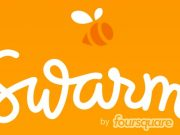 Swarm nedir nasıl kullanılır ne işe yarıyor