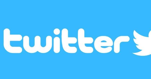 Twitter üzgünüz yanlış bir şey yaptık hatası nedir