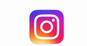 instagram bana soru sor cevaplar gelmiyor