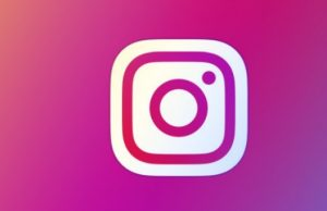 instagram bana soru sor gözükmüyor cıkmıyor