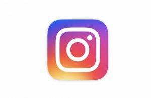 instagram hepsini gördün nedir uyarı neden gelir