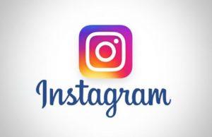 instagram hesap gizlilik değişiklikleri göremiyorum